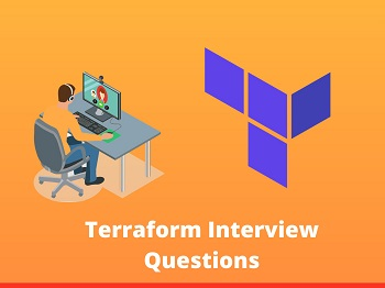 Terraform Interview Questions