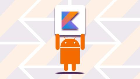 Learn Basics of Kotlin programming language