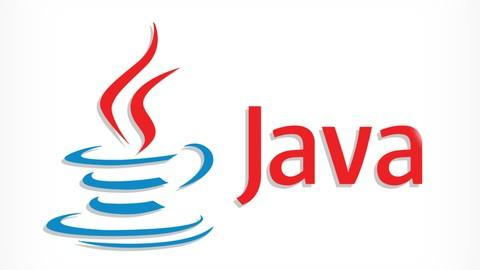Get certified as a Java professional | Learn Java in Hindi