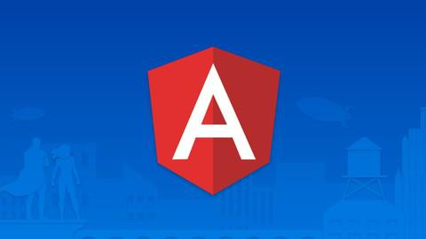 Complete Angular Course for Beginners