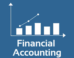 Financial Accounting MCQ