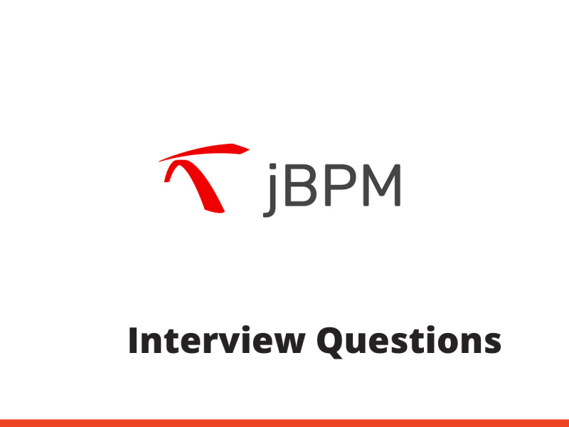 JBPM interview questions