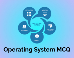Operating System MCQ Questions