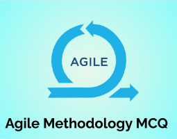 Agile Methodology MCQ