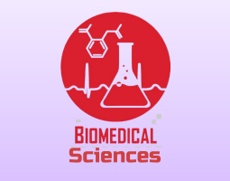 BioMedical Sciences MCQ