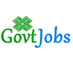 Government Jobs MCQ