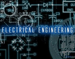Electrical Engineering MCQ
