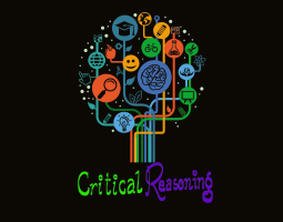 Critical Reasoning MCQ