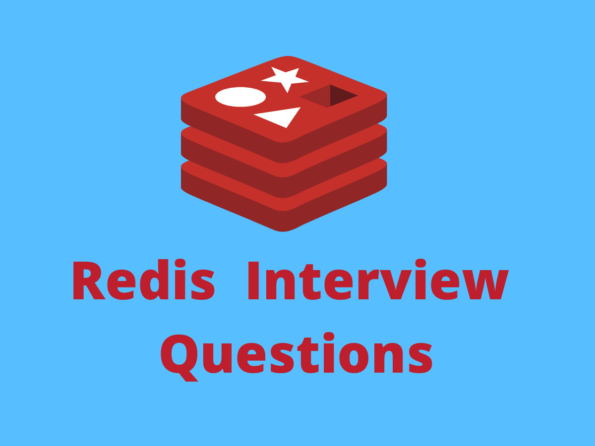 Redis interview questions