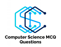 Computer Science MCQ Questions