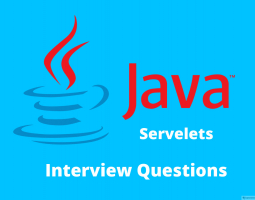 Servlet interview questions
