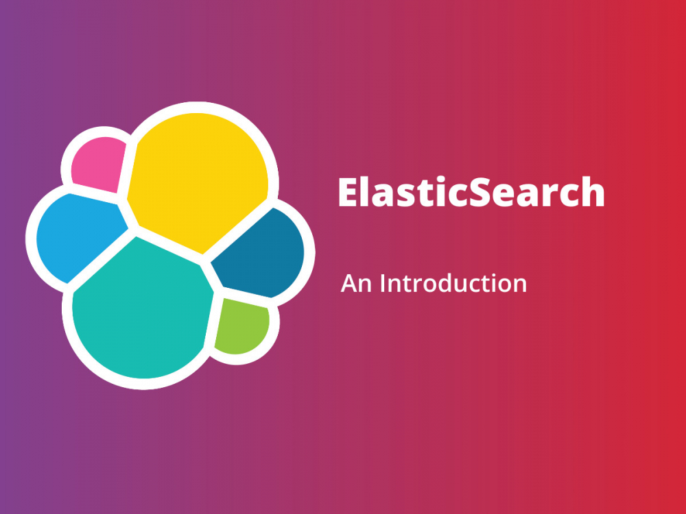 What is ElasticSearch?  Pros,  Cons and Features List