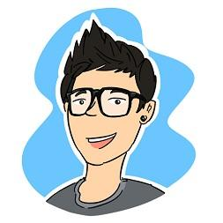 Author of IONIC Framework Interview Questions
